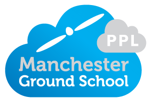 Manchester PPL Ground School